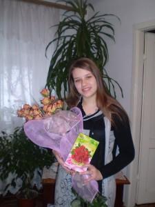 https://blog.russianflora.com/wp-content/uploads/2009/01/1231856008_resize-225x300.jpg