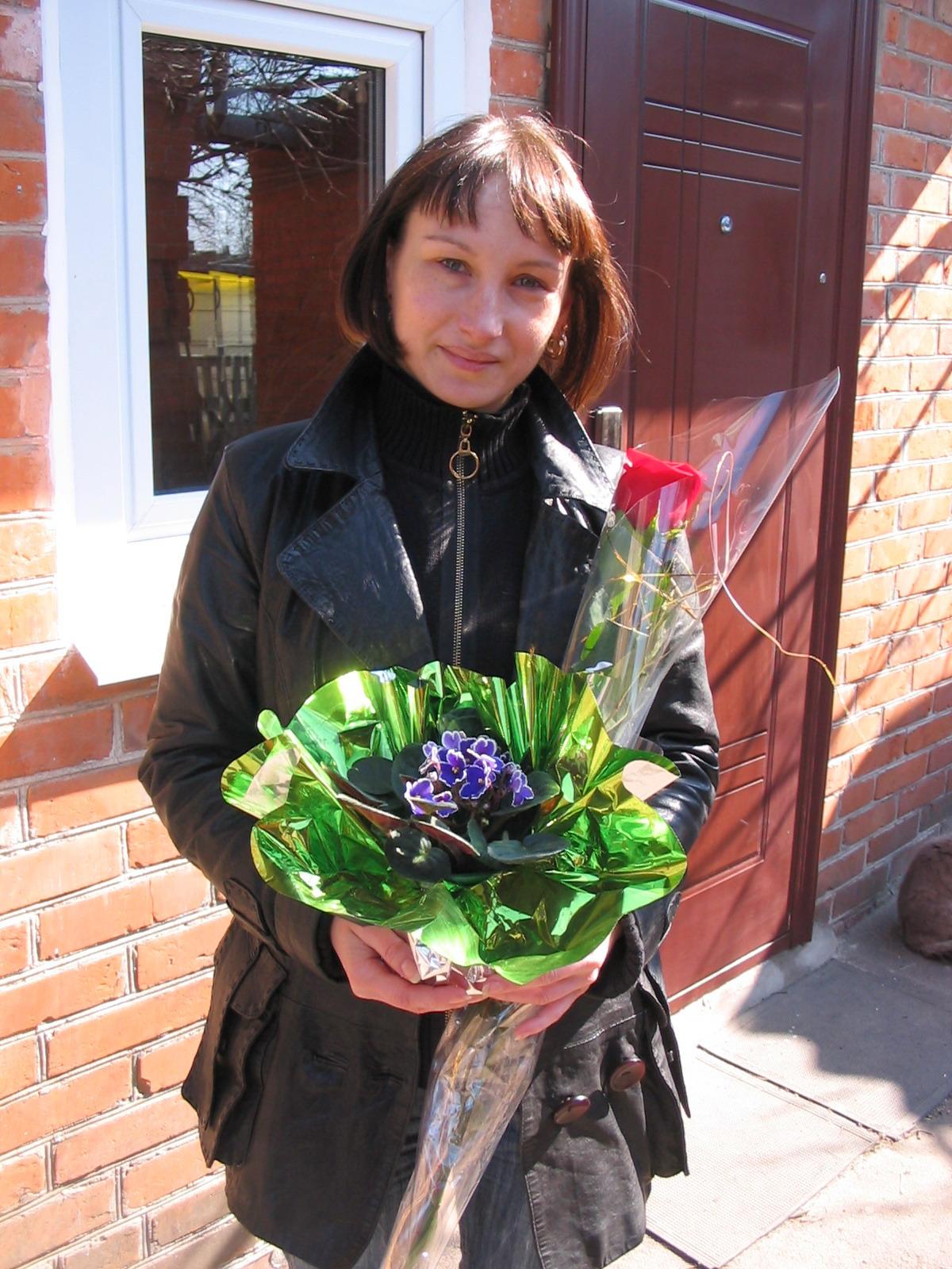 Sumy Ukraine In Russian 88