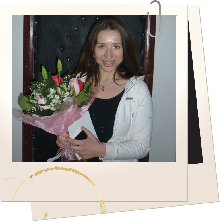 Blooming Joy Delivered Within Chelyabinsk Russia From 124 95 Earliest Delivery Sat Feb 18 See More Bouquets