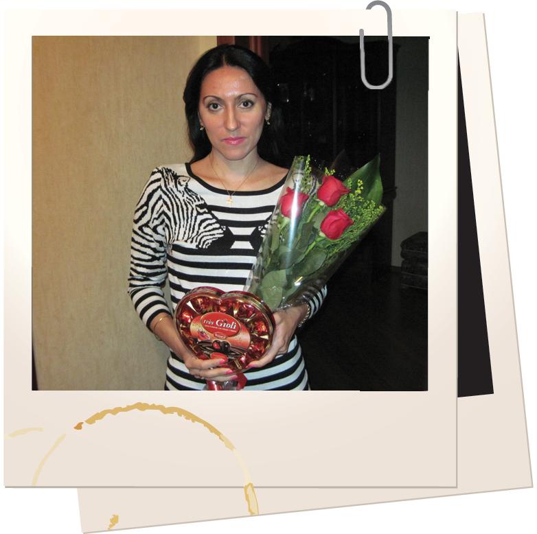 Букеты, доставка цветов по казахстану в караганде караганда