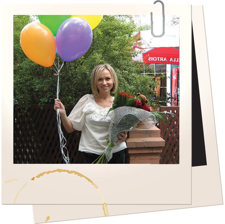 Images of vladmodels y111 katya ksenya olga videos tanya wallpaper