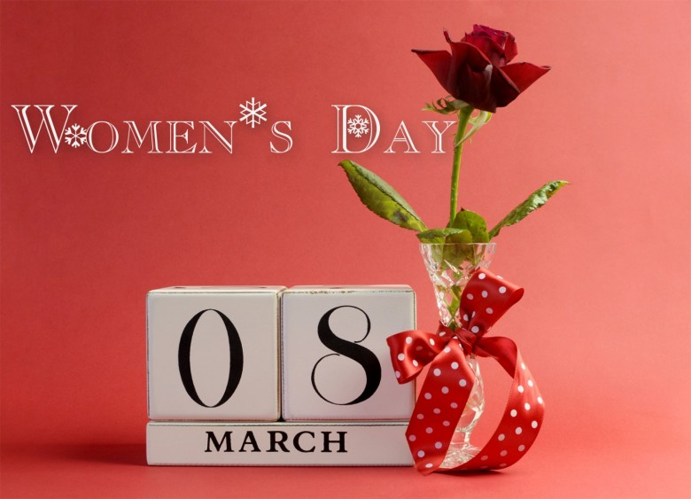 russian womens day Learn why we celebrate international women's day on march 8th.