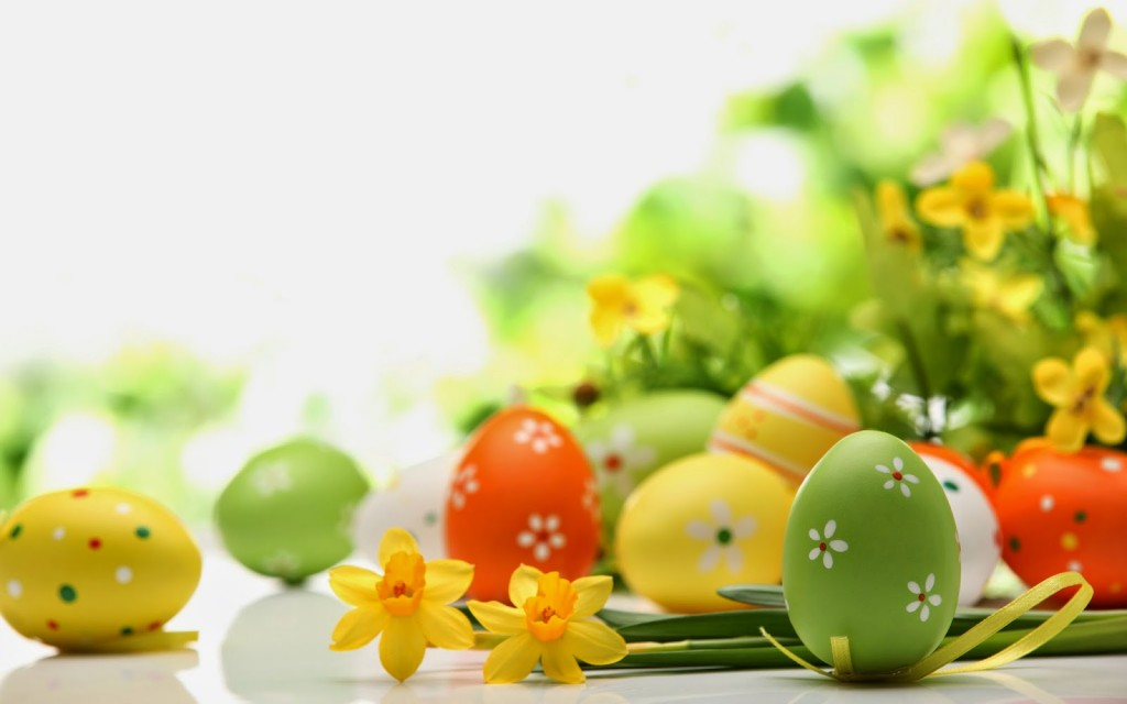 easter-wallpapers-backgrounds_411510