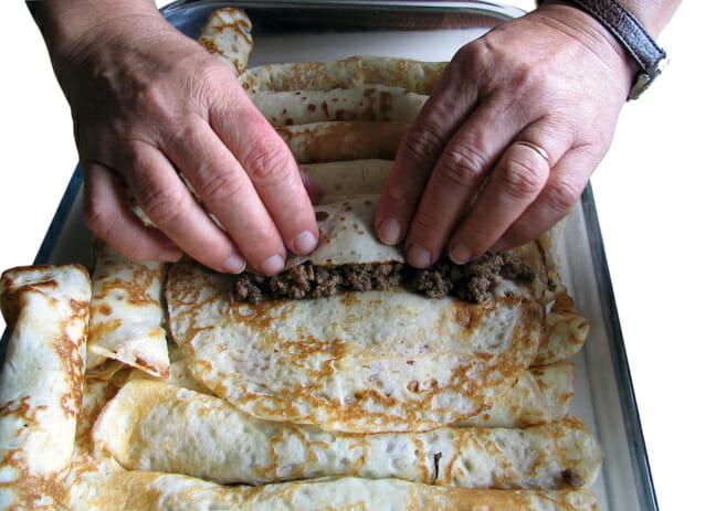 pancake-1315229-638x463