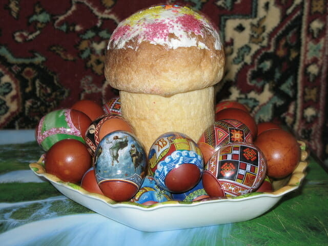 easter-1443862-640x480