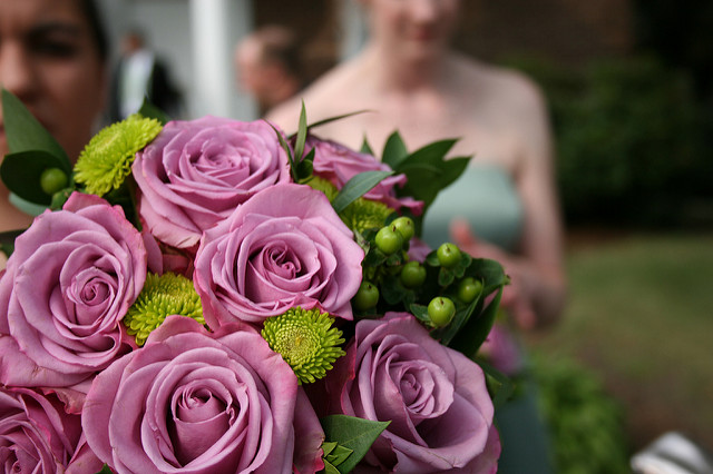 Flowers for each zodiac sign: they're not all roses!